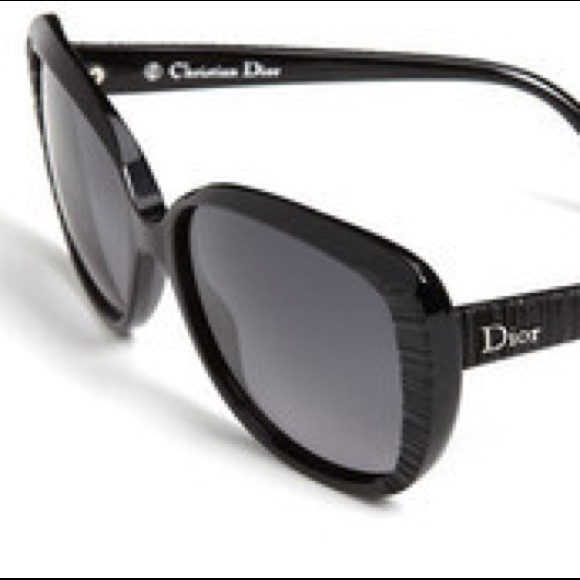ef89396bb6d0 Christian Dior Accessories | 100 Auth Dior Sunglasses | Poshmark